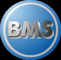 bavariamakler-logo-1200px